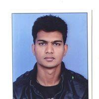Suresh Seervi