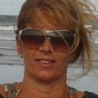 Claudia Randazzo