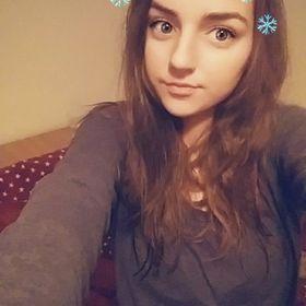Emilia Oana