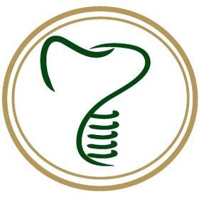 Dr. John F Ceraso at The Carolina Center for Cosmetic & Implant Dentistry