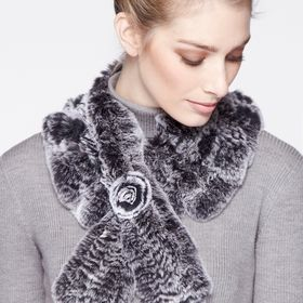 Kluger Furs