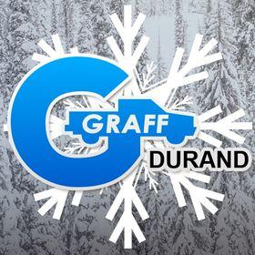 Graff Chevy Durand