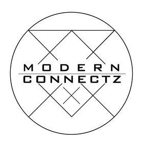 Modern Connectz