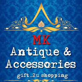 MK Thai Antique
