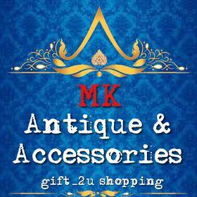 MK Thai Antique