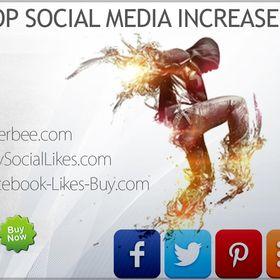 BuySocialLikes Social