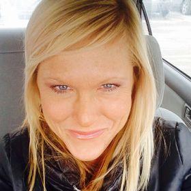 Kristin Whalen