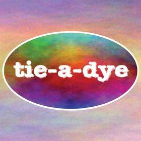 Tie A Dye