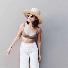 Tiana Lewis