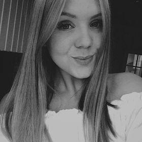 Natalie Henriksen