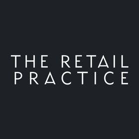 The Retail Practice