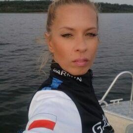 Joanna Sawka