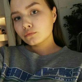 Alexandra Elisabeth
