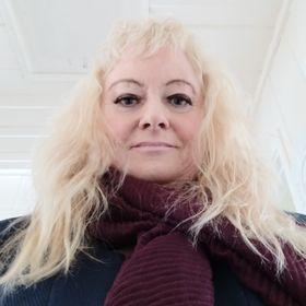 Kristin Bjørneby