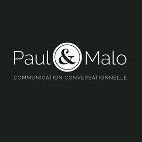 Agence Paul & Malo
