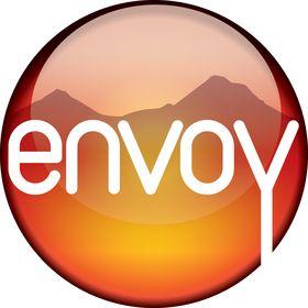 Envoy Hostel & Tours