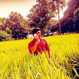 Ambati Prudhvi