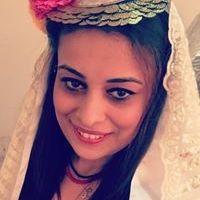 Fatma Bayraktar