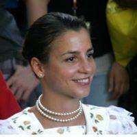 Anita Farkas