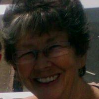 Maureen Lister