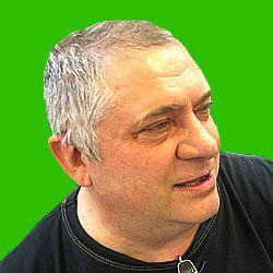 Vladimir Suprunenko