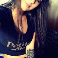 Carolina Feijo