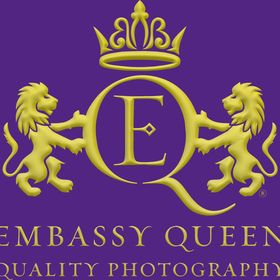 EmbassyQueen