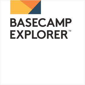 Basecamp Explorer