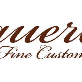 Figueroa's Fine Custom Furniture