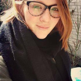 Kaylee van Dijk