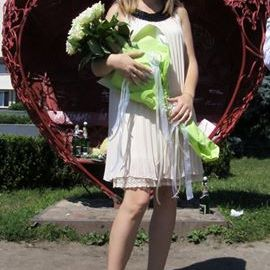 Ruslana Gerasymenko