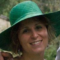 Valeria Carella