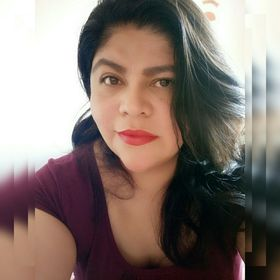Ariadna Morales