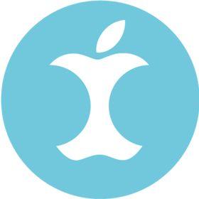AppleFix - Apple Serwis: iPhone, iPad, Macbook i iWatch