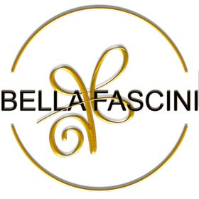 BELLA FASCINI®