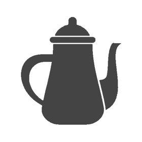 Varmkaffe.dk
