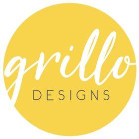 Grillo Designs