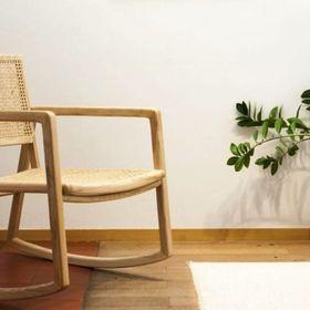 Hemoon : Maison & Décoration