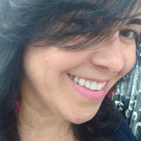 Roselene Feliciano Paiva