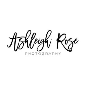 Ashleigh Rose Photography