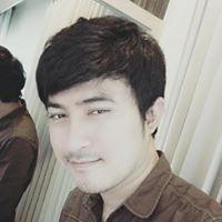Tor NaruePhong