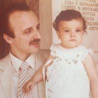 Sofia Anagnosti