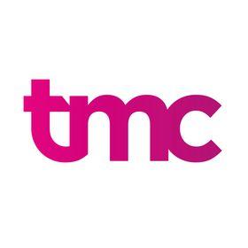 TMC Strategic Communications