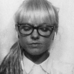 Renata Szarkowicz