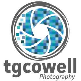 Tim Cowell