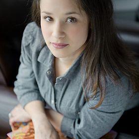 Maria Dismondy