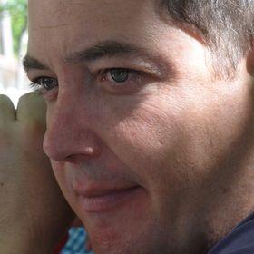 Toño Gutiérrez