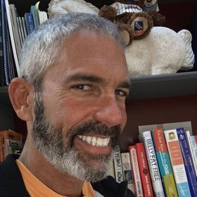 David Hellman