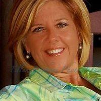 Darlene Lyons
