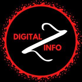 DigitalZInfo